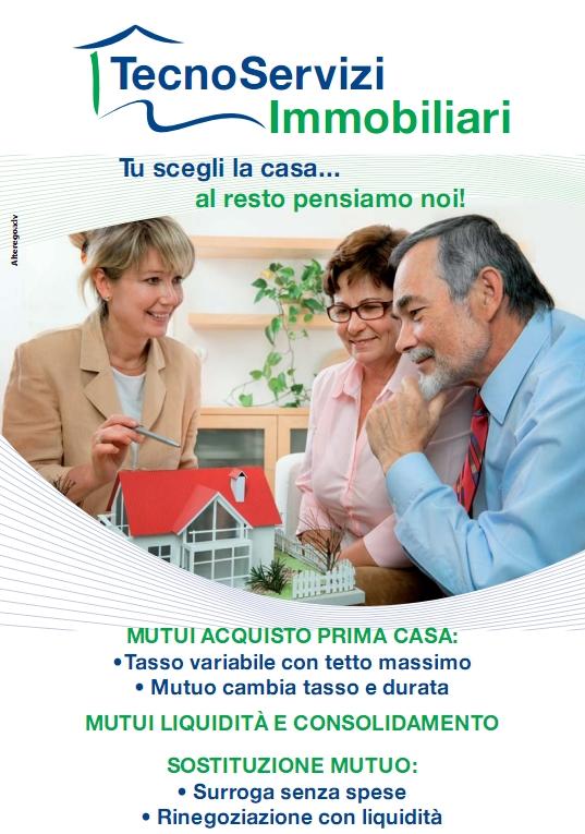 mutui acquisto prima casa, tecnoserviziimmobiliari.it